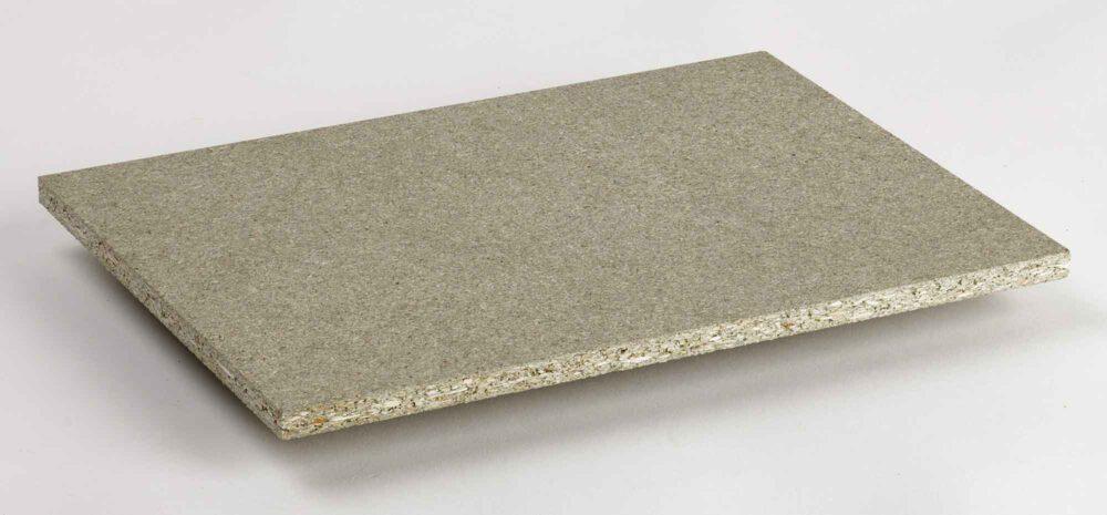 tablero-de-madera-aglomerado-hidrófugo