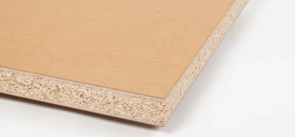 ablero-de-madera-aglomerado-superpan