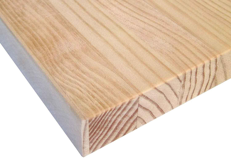 tablero-de-madera-alistonado