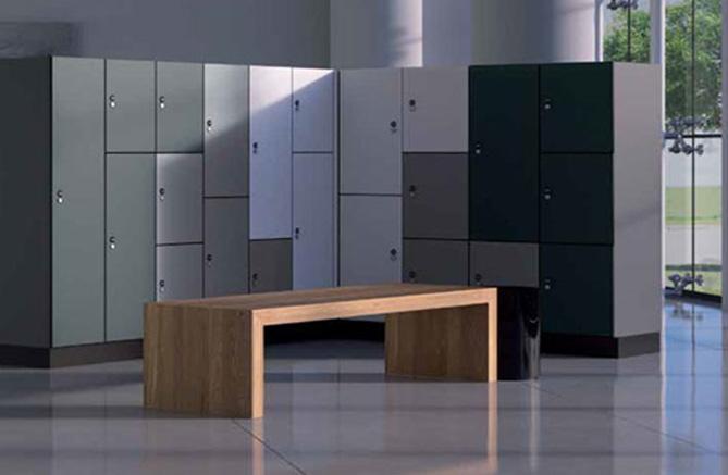 tablero-de-madera-compacto-de-interior