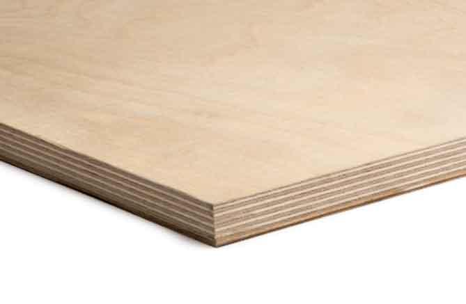 tablero-de-madera-contrachapado-de-abedul