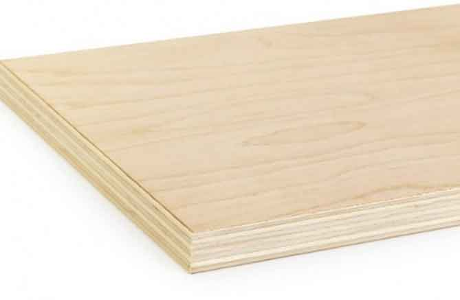 tablero-de-madera-contrachapado-de-chopo