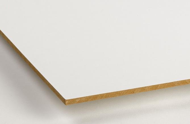 tablero-de-madera-mdf-especial-para-lacar