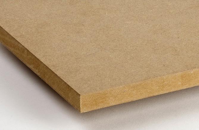 tablero-de-madera-mdf