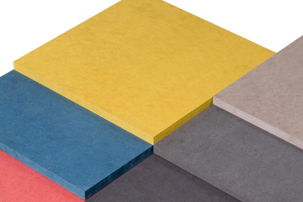 tablero-fibra-coloreado