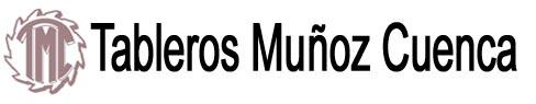 Tableros Muñoz Cuenca